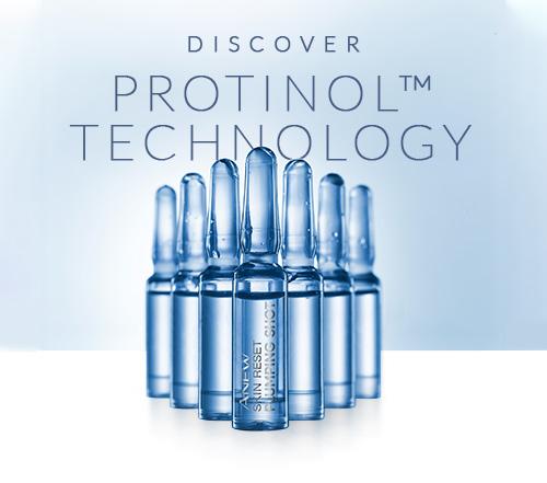Discover Protinol Technology image