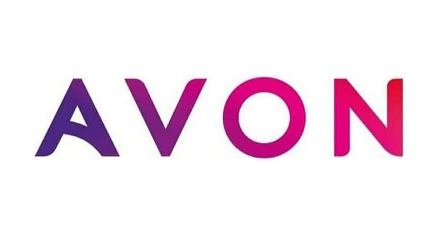 Avon Cosmetics -Bates Beauty Avon - Iconic Avon beauty, affordable Avon prices